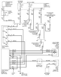 volkswagen bora wiring diagram wiring diagram byblank