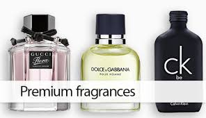 target black friday deals on fragrances fragrances walmart com