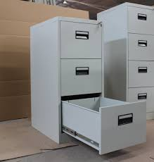 Outdoor Metal Storage Cabinet Iron Drawer Strong Steel Storage Orocan Outdoor Storage Cabinet