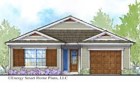 Smart House Plans Smart Home Designs New Home Designs Latest Smart Home Designs The