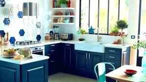 cuisine bleu petrole cuisine couleur bleu petrole cethosia me