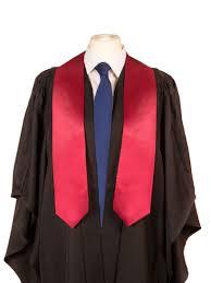 graduation accessories 44 stoles graduation graduation shop how can you get custom