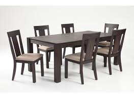 dining room table dining room table set dining room sets bobs discount furniture
