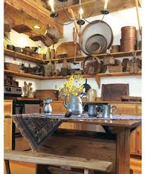 Kitchen Country Design 10 Best Country Kitchens And Dining Rooms Images On Pinterest