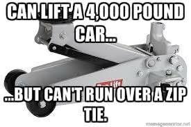 Car Repair Meme - service advisor meme on twitter so strong yet so weak auto