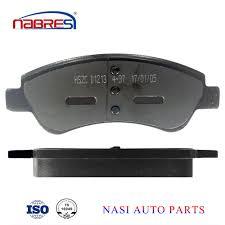 lexus es300 front brake pad replacement brake pad for toyota brake pad for toyota suppliers and