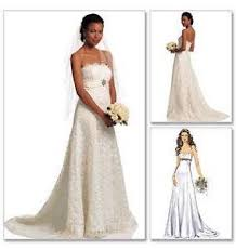 wedding dress pattern newest wedding dress pattern c55 all about fantastic wedding
