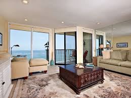 Beach Living Room by Living Room Amazing Oceanfront Living Rooms Design With
