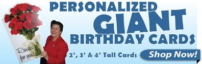 large birthday cards winclab info