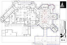 Disney Concert Hall Floor Plan by 100 Gift Shop Floor Plan Floor Plans Acouls1 Floor Plans