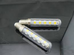 Small Led Light Bulb compare prices on small led bulbs online shopping buy low price