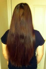 back view of medium styles short brown hair styles back view medium hairstyles v back urban