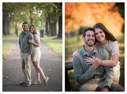 engagement photos lancaster pa wedding photographers in lancaster pa