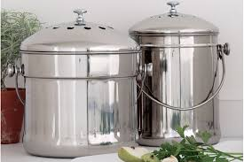 Compost Containers For Kitchen by Compost Pail For Kitchen Images We Need A Compost Pail For