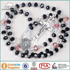 free rosary free rosary necklace wholesale rosary necklace suppliers alibaba