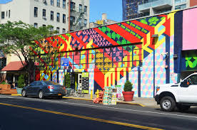 essex street market gets spruced up with murals inside and out essex street market exterior