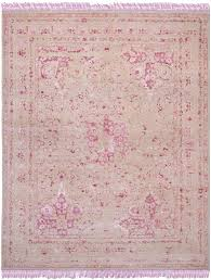 Fuchsia Rug Rug Drm111b Dream Collection Area Rugs By Persian Oriental