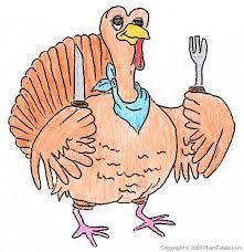 last minute thanksgiving menu ideas pham fatale
