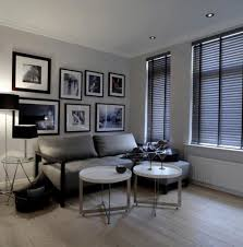cool apartment decorating ideas cheap decorating ideas for