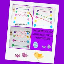 3d easter card crafts kids can make wikkistix u2022 the preschool