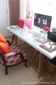 office desk reclaimed wood bench distressed desk reclaimed wood