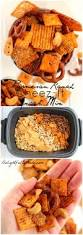Best Comfort Food Snacks Best 25 Savory Snacks Ideas On Pinterest Potluck Recipes Party