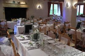 restaurant mariage mariage haute savoie domaine de la sapinière restaurant et