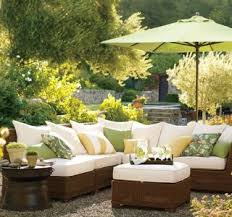 outdoor decorating ideas country outdoor decorating ideas
