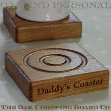 Engraved Wooden Gifts Personalised Hand Crafted Engraved Boards Kitchen Bread