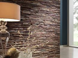 interior stone wall ideas u2013 design styles and types of stone