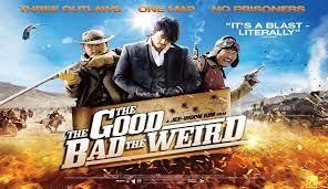 film petualangan pencarian harta karun deretan film aksi korea terbaik muvila