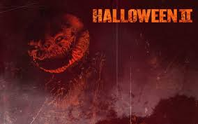 wallpapers for halloween free screensaver wallpapers for halloween ty cook 1920x1578