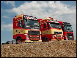 volvo truck photos volvo fh globetrotterxl torben rafn dk ps truckphotos flickr