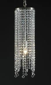 How To Make Crystal Chandelier 141 Best Crystal U0026 Vintage Chandelier Images On Pinterest