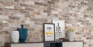 specialty brick porcelain tile