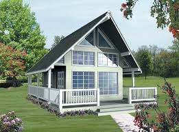 vacation cabin plans vacation cabin plans small best house plans images on tiny house