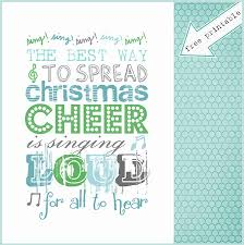 36 christmas printables images christmas ideas
