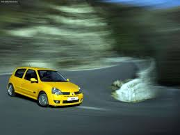 renault sport car clio renaultsport what nicole uses when she u0027s going on a dirty
