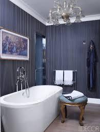 beautiful bathrooms pictures bathroom design photo gallery