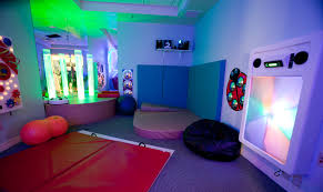 amazing sensory room for kids 91 with additional kid room ideas