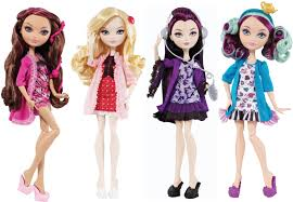 all after high dolls all about after high dolls getting fairest after high dolls