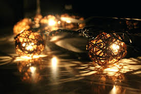 Mason Jar String Lights Ikea Flower String Lights Fairy Lights Cafe String Lights Outdoor