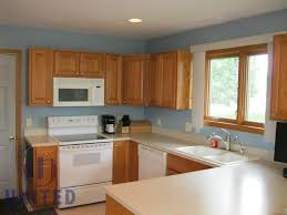 Airy Kitchen United Real Estate Solutions Inc Property Detail 400 Essex