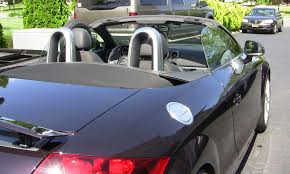 2008 audi tt 3 2l quattro v6 roadster 6 speed s line rennlist