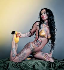 tola sessan lorentzson u2013 1 16 of featured tattoo models mediazink
