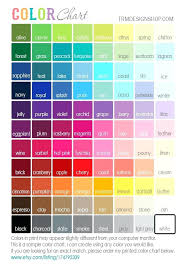 colors that compliment gray what colors match with grey design shop colors that match grey