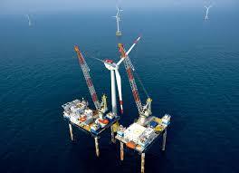 bundesländer nach fläche wo die rotoren drehen welche bundesländer auf windkraft setzen