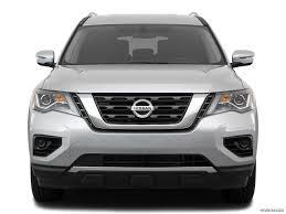 nissan pathfinder vs honda pilot nissan pathfinder 2017 3 5l s 2wd in kuwait new car prices specs