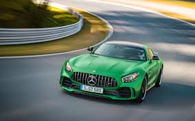 mercedes wallpaper 2017 2017 mercedes amg gt r hd cars 4k wallpapers images
