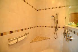 handicap bathtub accessories large size of toilet safety bars